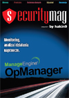 Securitymag 11 2011 ebook
