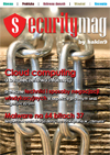 Securitymag 8 2011 ebook