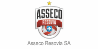 esecure ref asseco resovia 2013 200px