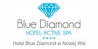 esecure ref blue diamond hotel 2014 200px