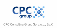 esecure ref cpc consulting group 2013 200px