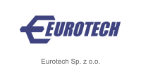 esecure ref eurotech 200px
