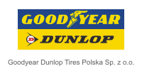 esecure ref goodyear dunlop 200px
