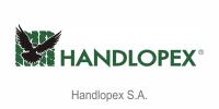 esecure ref handlopex 200px