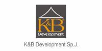 esecure ref kb development 200px mod