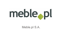 esecure ref meble pl 200px