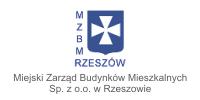 esecure ref mzbm rzeszow 200px