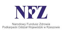 esecure ref nfz rzeszow 200px