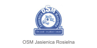 esecure ref osm jasienica 200px