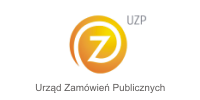 esecure ref uzp 200px