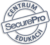 securepro_logo_centrum_edukacji_2018