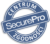securepro_logo_centrum_zgodnosci_2018