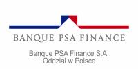 securepro ref b psa finance pl 200px