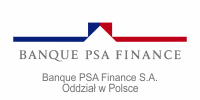 securepro ref b psa finance pl 200px