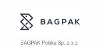 securepro ref bagpak 200px 1