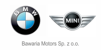securepro ref bawaria motors 200px