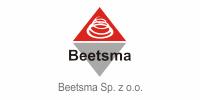 securepro ref beetsma 200px