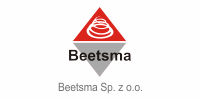 securepro ref beetsma 200px