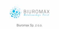 securepro ref biuromax 200px