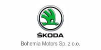 securepro ref bohemia motors 200px