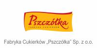 securepro ref fc pszczolka 200px