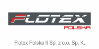 securepro ref flotex polska 200px mod