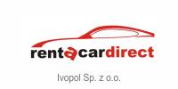 securepro ref ivopol 200px 1