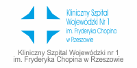 securepro ref ksw chopina rzeszow 200px