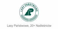 securepro ref lasy panstwowe 20 nadlesnictw 200px 0