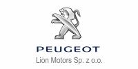 securepro ref lion motors 200px