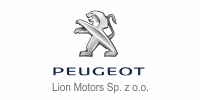 securepro ref lion motors 200px