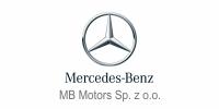 securepro ref mb motors 200px