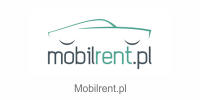 securepro ref mobilrent 200px
