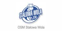 securepro ref osm stalowa wola 2016 200px