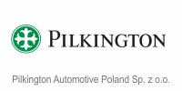 securepro ref pilkington ap 200px