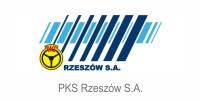 securepro ref pks rzeszow 200px