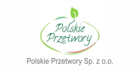 securepro ref polskie przetwory 200px