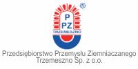 securepro ref ppz trzemeszno 200px