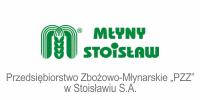 securepro ref pzm pzz stoislaw 200px