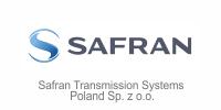 securepro ref safran tsp 200px