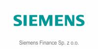 securepro ref siemens finance 200px