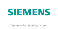 securepro ref siemens finance 200px