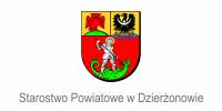 securepro ref sp dzierzowniow 200px