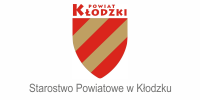securepro ref sp klodzko 200px