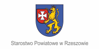 securepro ref sp rzeszow 200px 0