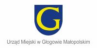 securepro ref um glogow malopolski 200px