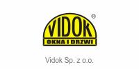 securepro ref vidok 200px
