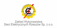 securepro ref zwse rzeszow 200px