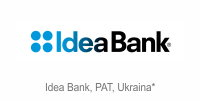 sfinnova ref idea bank ukraina 200px 0