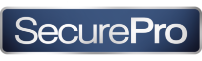 SecurePro Sp. z o.o. – Bezpieczeństwo Informacji
